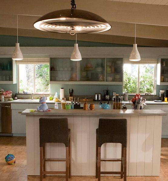 Interior Decorating Tv Shows 19 best name that kitchen images on pinterest   kitchen, set