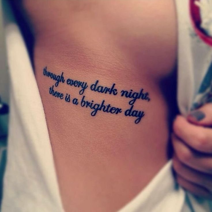 43 Best Tattoo Images On Pinterest Tattoo Ideas Design Tattoos