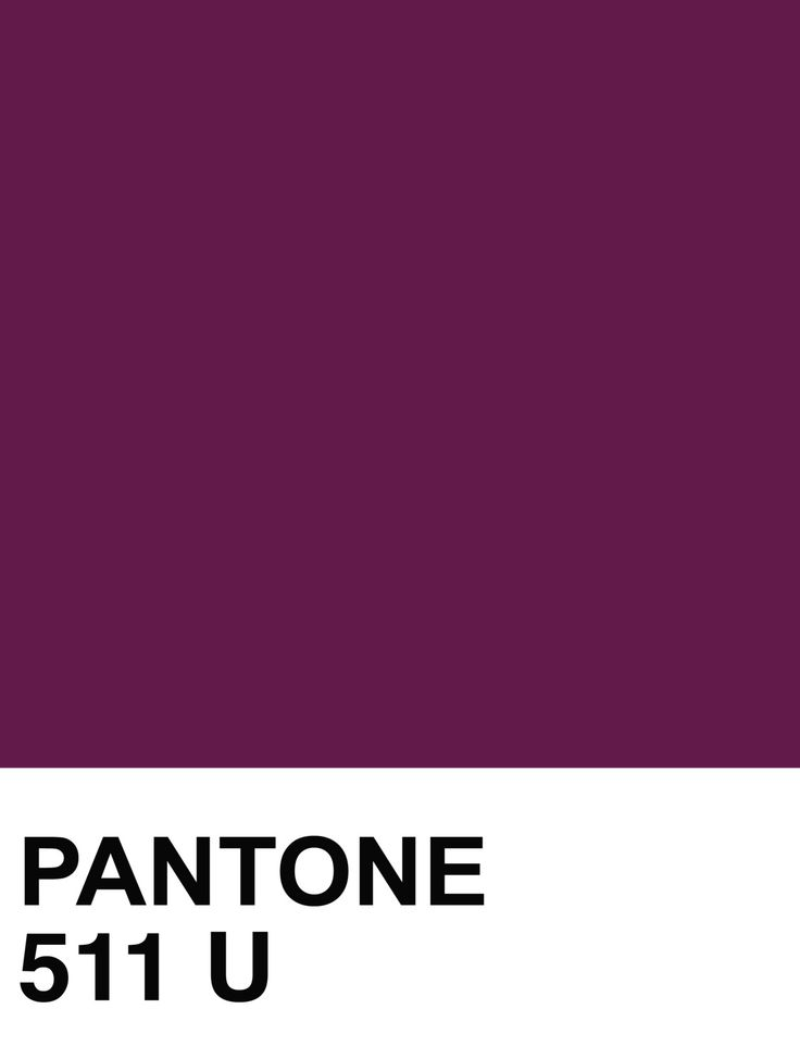 20 best pantone images on Pinterest Coloring, Colors and House - sample pantone color chart