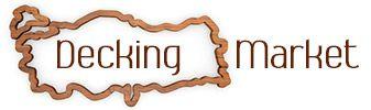 Decking Market - Karo Deck - Ahşap Deck - Kompozit Deck - Marine - Bahçe - Yer Zemin Deckleri - Deck Kaplama - Deck Uygulama - Resim - Fiyatları