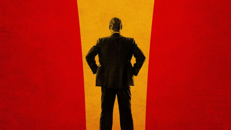"Check out my @Behance project: ""The Founder Full Movie 2016 {Putlocker}"" https://www.behance.net/gallery/49658377/The-Founder-Full-Movie-2016-Putlocker"