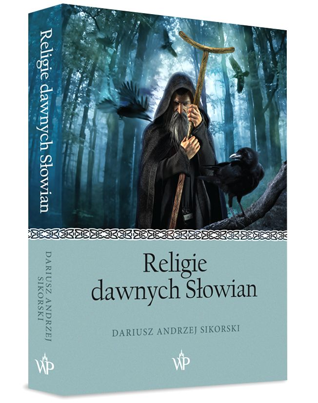 Religie Dawnych Slowian Good Books My Books Books