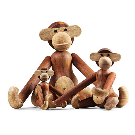 Wooden toys by Kay Bojesen   woodworking ideas http://www.woodz.co/kay-bojesen-wooden-toys/