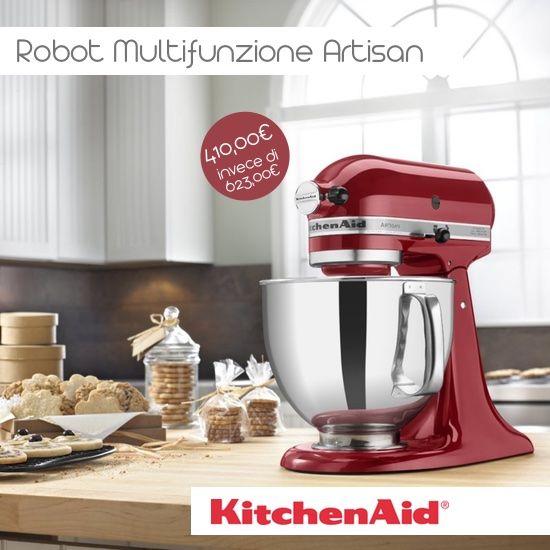Více než 25 nejlepších nápadů na Pinterestu na téma Kitchenaid - kitchenaid küchenmaschine rot