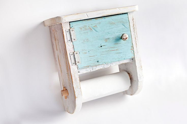 Kitche cabinet. Idea, handpainted, handmade, wood, wood crafts, reclaimed, diy, decor, diyromania, shabby chic