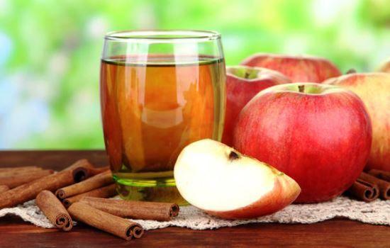 Рецепты сока из яблок без соковыжималки, секреты выбора ингредиентов