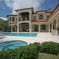 Anuncios inmobiliarios de propiedades residenciales, comerciales y de escapada de vacaciones.Miles de compradores e inquilinos diario.