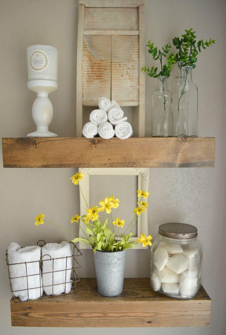 best 25+ modern decor ideas on pinterest | modern, white sofa