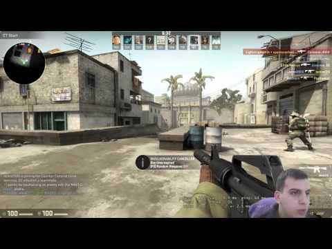 Qica / Kode per Counter strike 1.6  (2016) - New -Simple Wallhack Cs 1.6 ) - YouTube