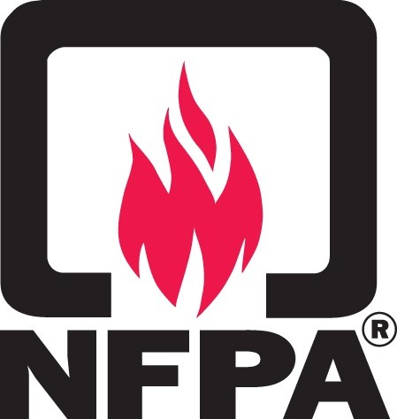 NFPA - The National Fire Protection Association publishes fire & building safety standards including the National Electrical Code.