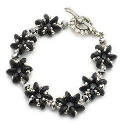 Bead & Button, December 2013 [BNB1312] - $10.73 : 8beads.com, Czech Seed Beads Bugle 2-Cut Findings Gemstones Store Eshop