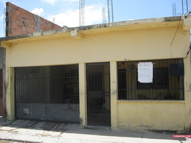 Casa En Venta En Carabobo Guacara (guacara)