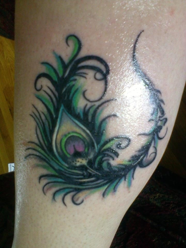 18 best local tattoo artists images on pinterest tattoo for Louisville tattoo artists