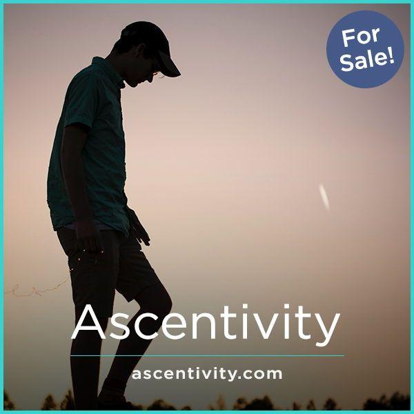 Ascentivity Com Business Insurance Insurance Website Umbrella