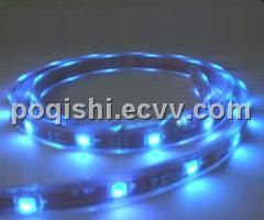 Menen High Quality LED Strip Light with Competitive Price (B-JRY-61-60R) - China LED strip light, MeNen