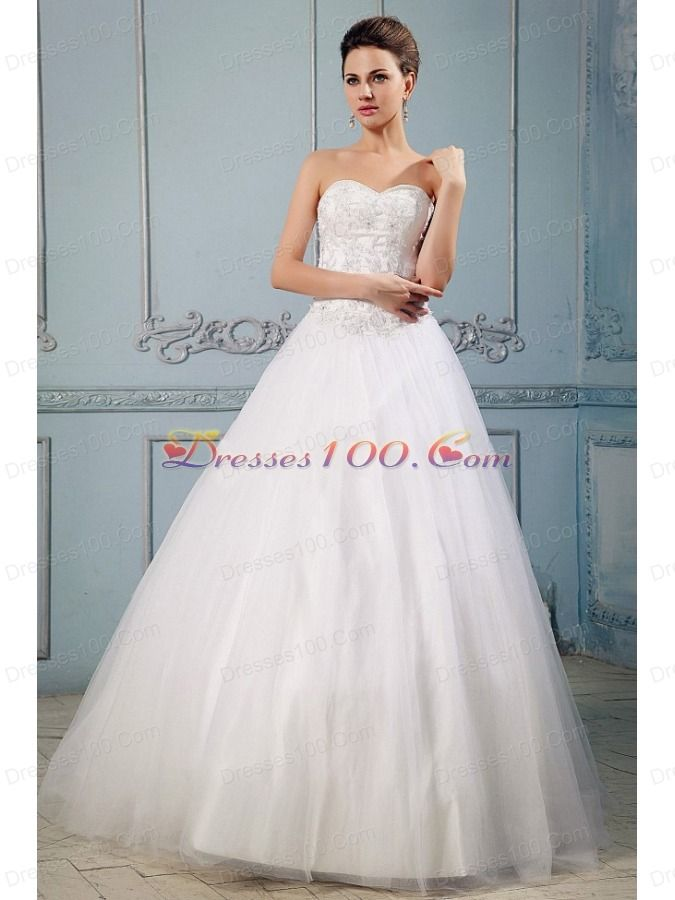 wedding dress warehouse in california