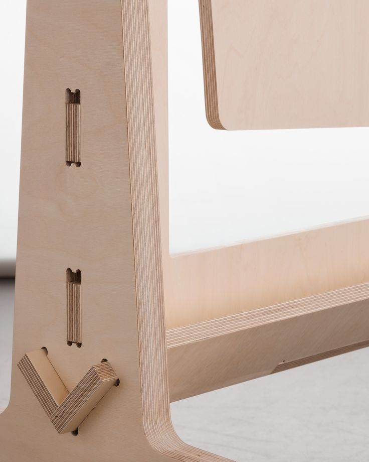 Ply Board For Couch ~ Valoví chair whiteboard cnc and plywood