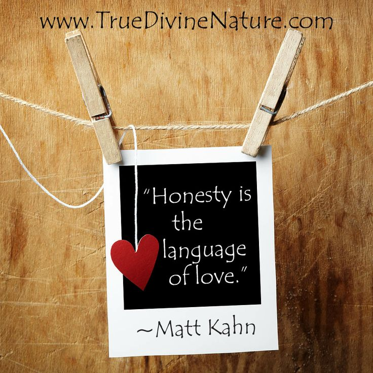 Favorite quotes from spiritual teacher and intuitive healer Matt Kahn