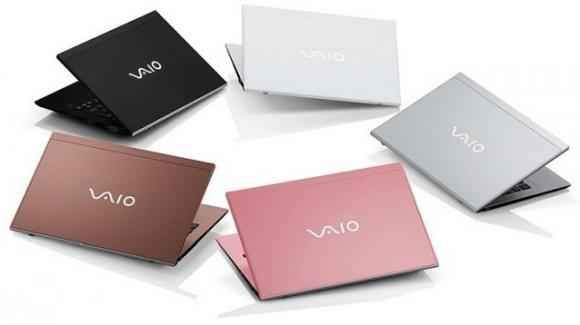 Ecco i notebook VAIO S11 ed S13 con Intel di 8° generazione Ricordo ancora i Sony VAIO: erano, tra i portatili, quelli più eleganti in assoluto (all'epoca, non c'erano ancora i Zenbook di Asus, né i Surface di Microsoft). Poi, Sony ha deciso di ritirarsi dal mercato dei portatili, in sostanza facendo di VAIO una realtà non più a dimensione globale: un vero  #vaio #notebook