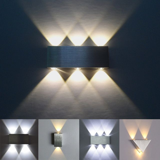 Modern Lighting Solutions Review