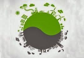 JORGENCA - Blog Administração: Responsabilidade Social e Ética Empresarial
