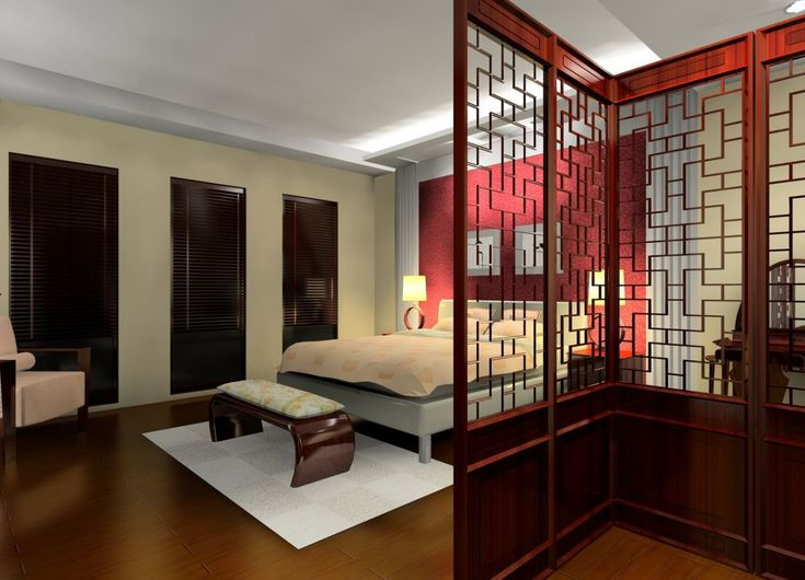 Oriental Bedroom Designs Classy Best 25 Oriental Bedroom Ideas On Pinterest  Fur Decor White Decorating Inspiration