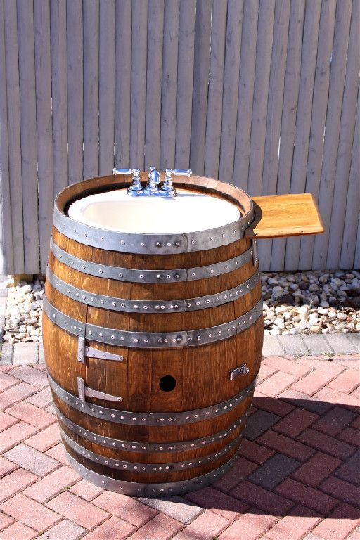 Bathroom Sinks Long Island 53 best kuntry bath images on pinterest | bathroom ideas, wine