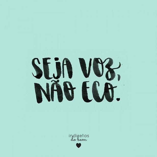 WEBSTA @ instadobem - #recadodobem: é sempre bom agregar outras opiniões às…