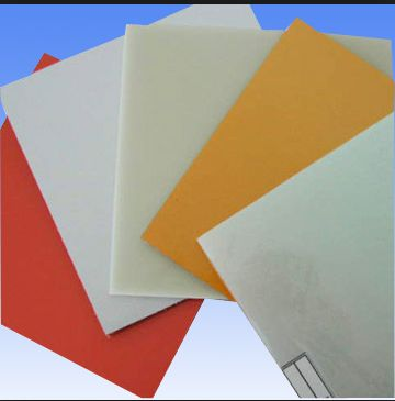We are the manufacture of best quality plastic sheets. http://www.mgpolyplast.com
