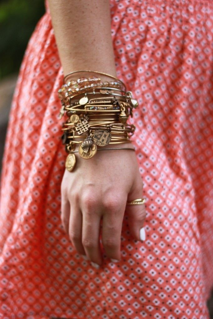 Well-liked 30 best Alex and Ani images on Pinterest | Alex ani, Charm  TF97