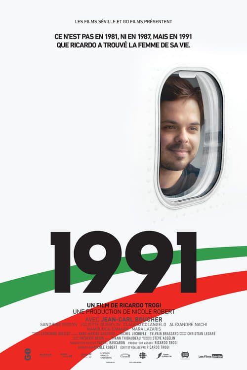 1991 TROGI TÉLÉCHARGER RICARDO