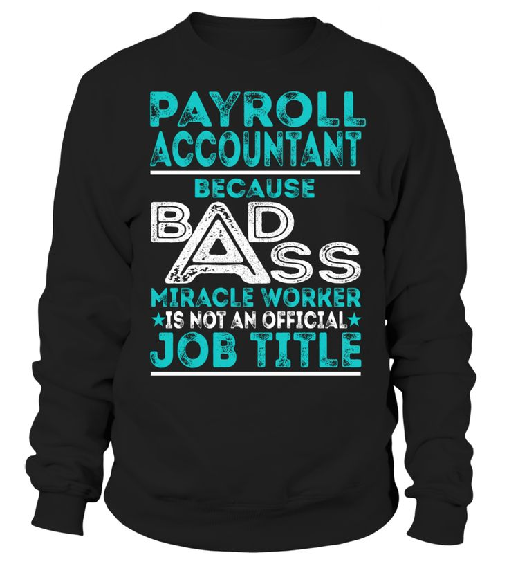 Best 25+ Payroll accounting ideas on Pinterest Bookkeeping and - payroll accountant sample resume