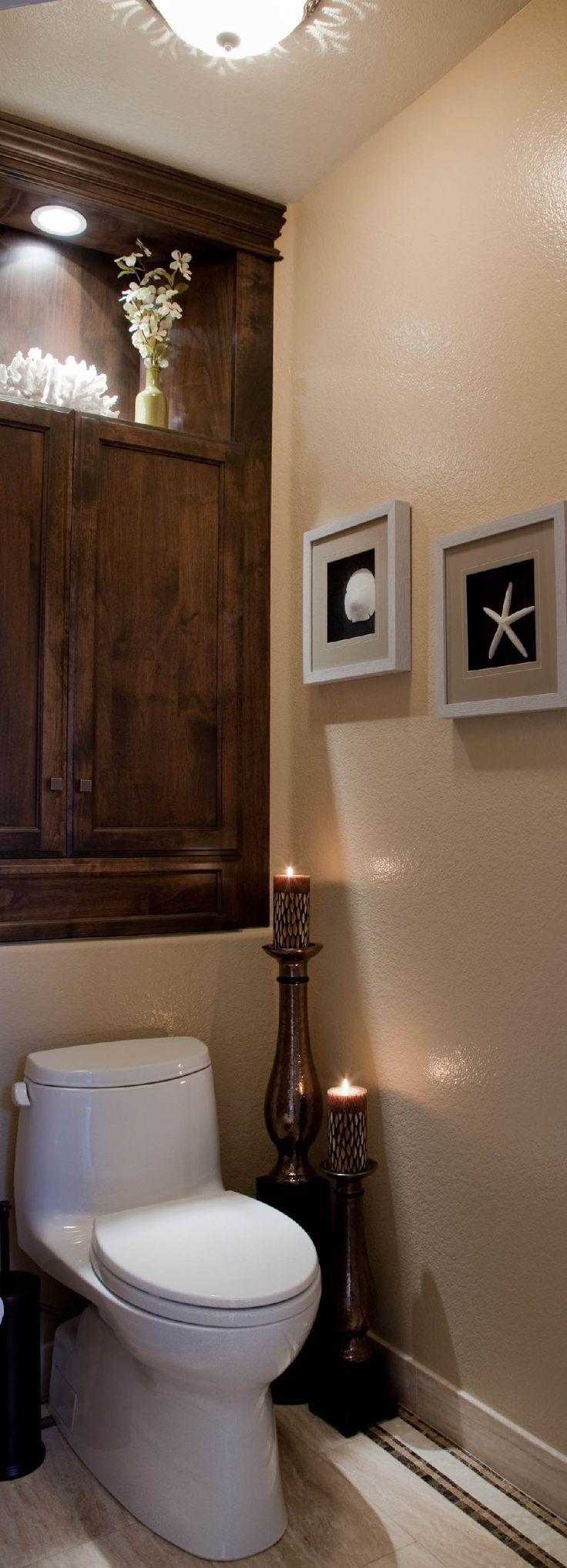 Best 25+ Toilet closet ideas on Pinterest | Toilet room, Water ...