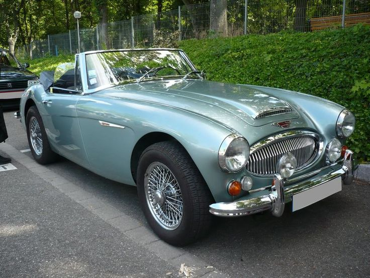 42 best images about austin healey 3000 on pinterest. Black Bedroom Furniture Sets. Home Design Ideas