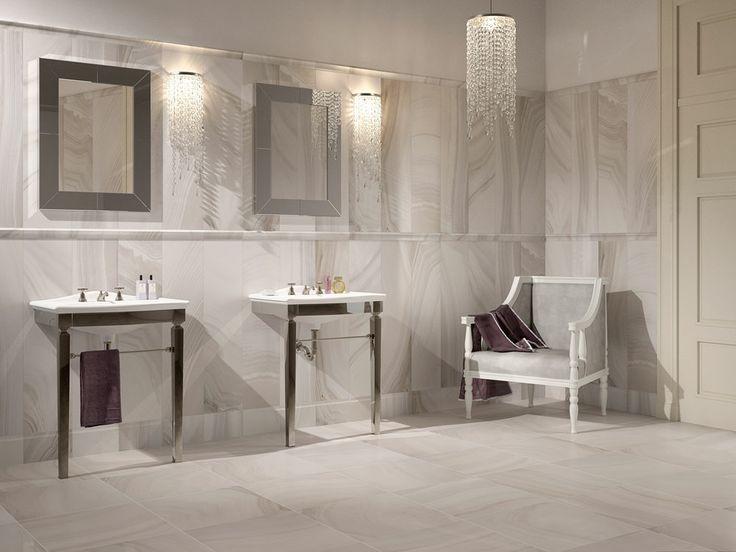 Aluminium-regal-mit-praktischem-design-lake-walls-113 best - aluminium regal mit praktischem design lake walls