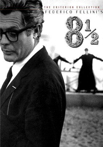 8 1/2 (The Criterion Collection) DVD ~ Bruno Agostini, http://www.amazon.com/dp/B00005QAPH/ref=cm_sw_r_pi_dp_z1ycrb0EHAN8Q