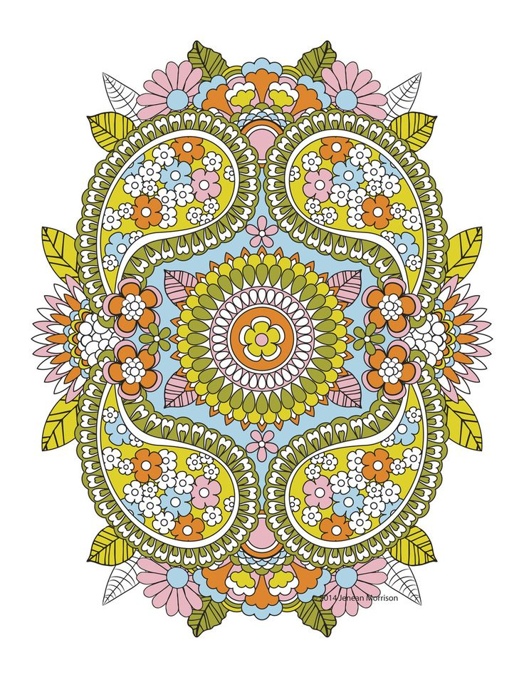 33 Best Coloring Pages Images On Pinterest
