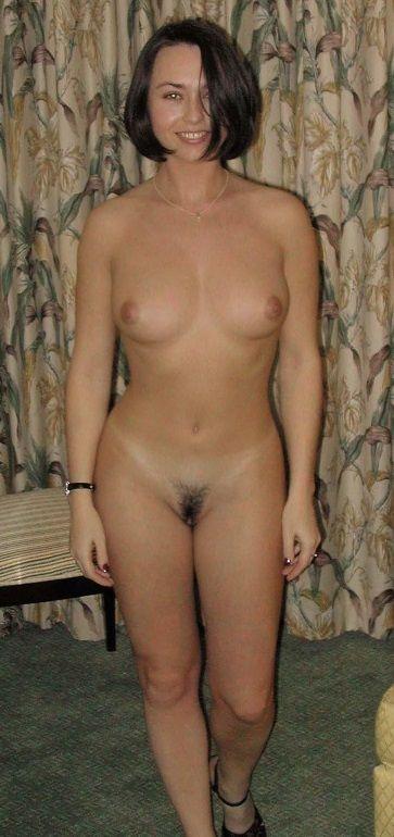 Cheating wife fucks huge cock
