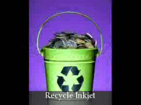 We offers you a 100% free recycling fundraiser for your school, church, charity, group, club, troop, company and even individuals. We recycle 4 fundraising by recycling phones for charity, recycling printer, used printer recycling, recycle inkjet and toner cartridges recycling.