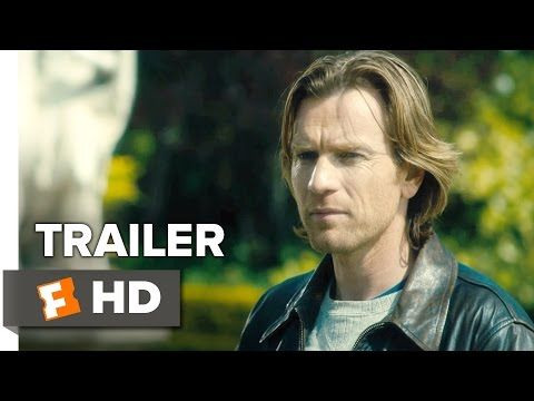 Our Kind of Traitor Official Trailer #1 (2016) - Ewan McGregor Movie HD - YouTube