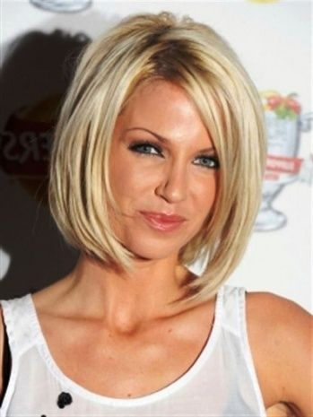 The 25 best over 40 hairstyles ideas on pinterest shoulder women over 40 hairstyles urmus Images