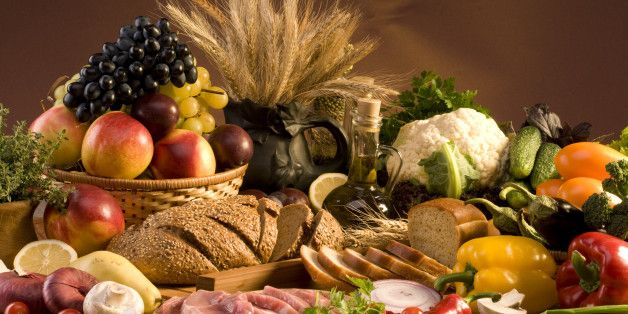 Great Street Runner | What you should know about carbs
