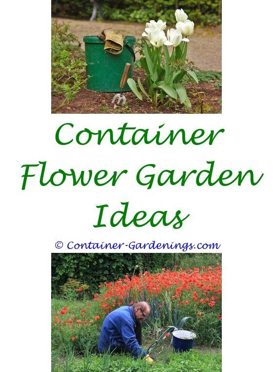 Gargen Better Home And Gardens Ideas