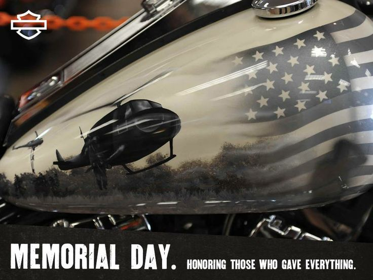 badass memorial day pictures