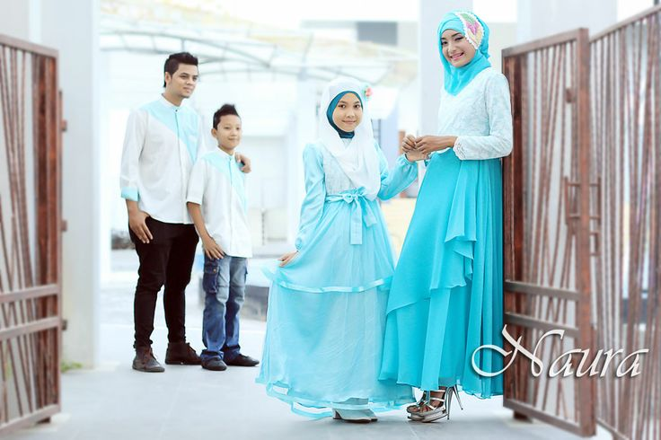 http://bajupestamuslim.net/gaun-pesta-muslim-sweet-family-biru-tosca-muda.html