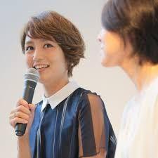 「和田明日香 画像」の画像検索結果