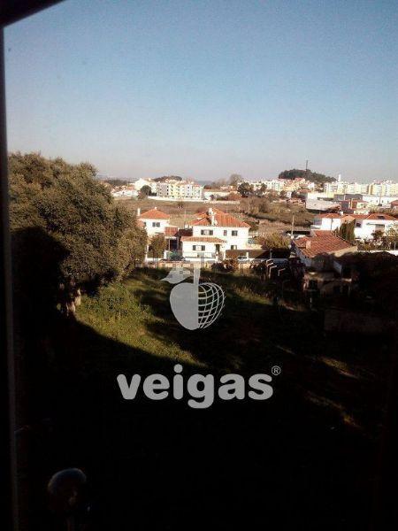 Imagem de apartamento t3 em Malveira e São Miguel de Alcainça, Mafra