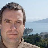 Steve Mays,  Brainquake CTO http://www.brainquake.com/our-team/