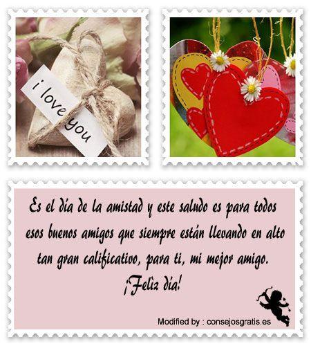descargar frases para San Valentin gratis,buscar textos bonitos para San Valentin:  http://www.consejosgratis.es/originales-mensajes-por-el-dia-del-amor-y-la-amistad/