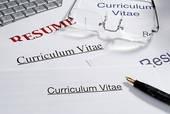 Resume Creation 9 Best Resume Writing Images On Pinterest  Resume Writing Career .